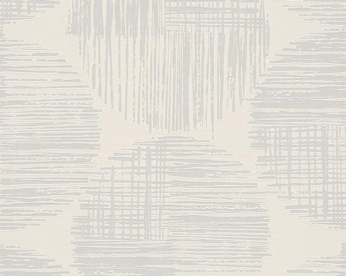 A.S. Creation mit Glitter Spot 3 (5491)