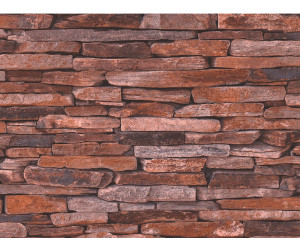 A.S. Creation Wood`n Stone (914217)
