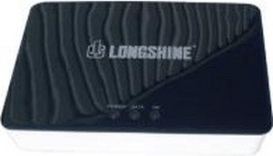Image of Longshine LCS-8560C