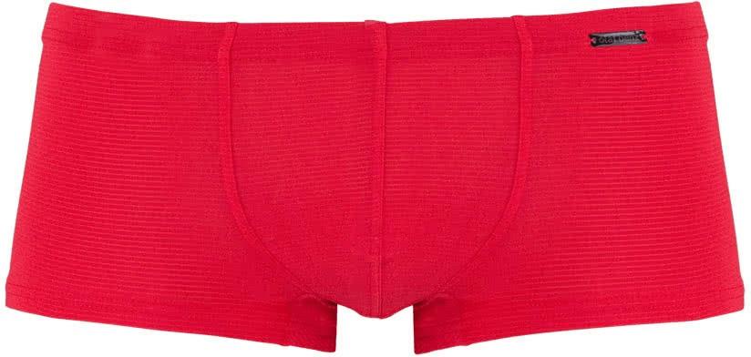 OLAF BENZ RED 1201 Minipants