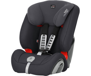 buy britax r mer evolva 123 plus from compare prices on. Black Bedroom Furniture Sets. Home Design Ideas