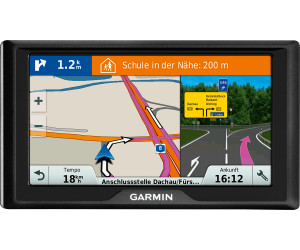 garmin drive 51 lmt s eu au meilleur prix sur. Black Bedroom Furniture Sets. Home Design Ideas