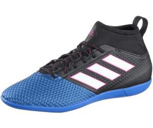 adidas Fussballschuh Ace 17.3 Prime Mesh IC
