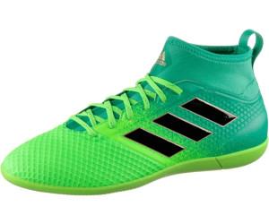 Adidas ACE 17.3 IN Primemesh ab 39,85 € | Preisvergleich bei