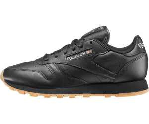 Reebok Classic Leather Women black (49804) ab 36,59