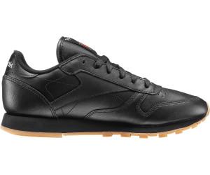 Reebok Classic Leather Women black (49804) ab 36,59