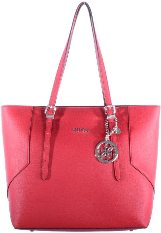 Guess Isabeau red (HWISAPP7223)