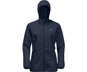 Jack Wolfskin Northern Point Women midnight blue ab € 107,18