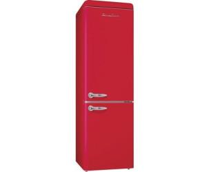 Retro Kühlschrank Pkm : Pkm sl ab u ac preisvergleich bei idealo