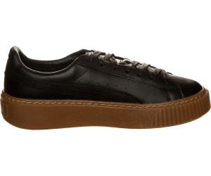 Authentisch Sneaker Vikky Platform von Puma Für Damen in