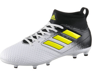 new products 873eb ca47a Adidas ACE 17.3 FG Primemesh Jr