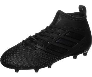 release date: 3f0e4 a992e Buy Adidas ACE 17.3 FG Primemesh Jr from £19.99 – Best Deals ...