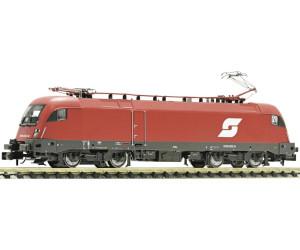 Fleischmann 731128