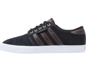 https://cdn.idealo.com/folder/Product/5354/3/5354342/s1_produktbild_gross/adidas-seeley-core-black-dark-brown-footwear-white.jpg