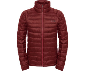 on sale 446f8 e1c1f The North Face Herren Trevail Jacke ab 80,66 € (Oktober 2019 ...