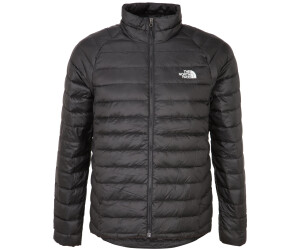 purchase cheap f6ee6 8fb23 The North Face Herren Trevail Jacke ab 81,26 € (Oktober 2019 ...
