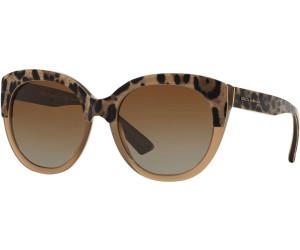 Dolce & Gabbana DG4259 2967T5 56-20 8xLI7RCRFB