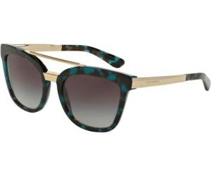 Dolce & Gabbana DG4269 501/8G 54-20 h7NA0V