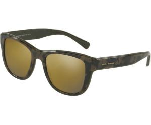 Dolce & Gabbana DG4284 3073Y6 54-20 pBj0W
