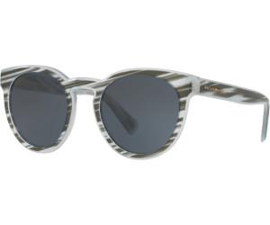 Dolce Gabbana 4285/305273 HHViUNg
