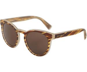 Dolce & Gabbana DG 4285 305687 1 px4HxNN6