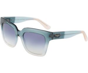 Dolce & Gabbana DG 4286 306013 1 4txlZ2