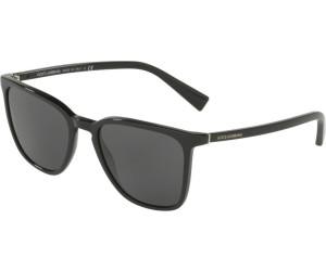 DOLCE & GABBANA Dolce & Gabbana Herren Sonnenbrille » DG4301«, 313873