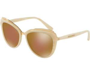 Dolce & Gabbana DG4304 3084F9 57-17 TlKlQ
