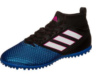 Adidas ACE 17.3 Primemesh TF ab 29,95 € | Preisvergleich bei