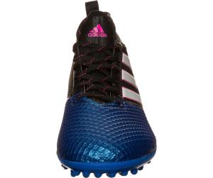 adidas ACE 17.3 Primemesh TF Fußballschuh Herren