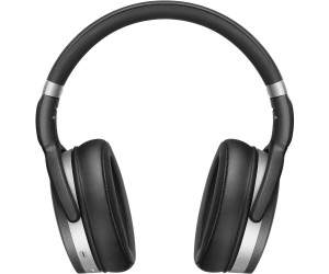 Sennheiser HD 4.50 BTNC wireless
