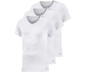 new style 76379 558cf Tommy Hilfiger T-Shirts Premium Essentials 3er-Pack ...