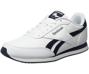 0e6d096173b Reebok Royal Classic Jogger 2L ab 54