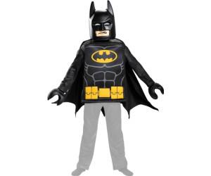 Disguise LEGO - Batman Deluxe Kostüm ab 29,95 € | Preisvergleich bei ...