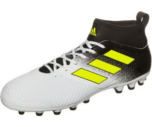 scarpe da calcio uomo adidas ace 17.3