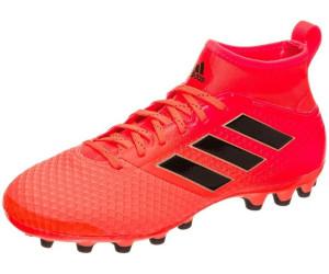 Adidas ACE 17.3 Primemesh AG ab 39,90 € | Preisvergleich bei