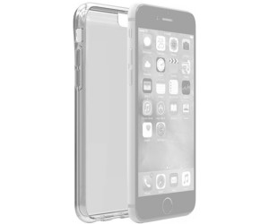 separation shoes 00b43 de972 Buy OtterBox Clearly Protected Skin (iPhone 6/6s) without Alpha ...