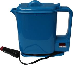 Sedata Wasserkocher PTC 12 V