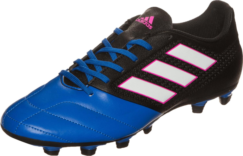 bd34516dc64c77 adidas Herren X 16.1 FG für Fußballtrainingsschuhe - physio-am-rathaus.de
