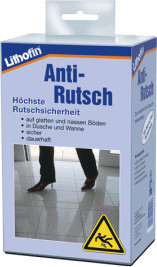 Lithofin Anti Rutsch