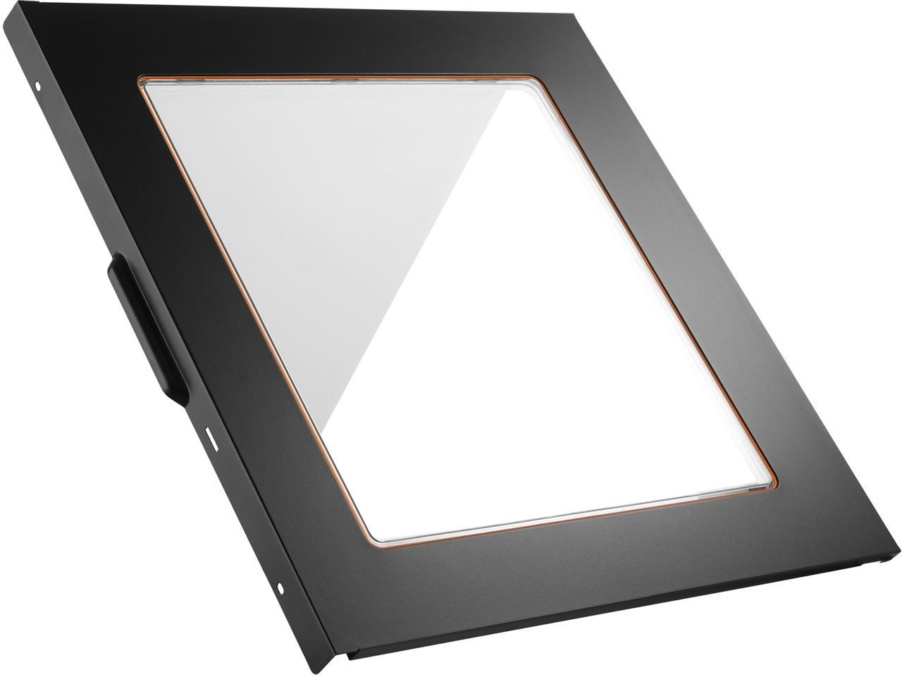 Image of be quiet! BGA01 Side Panel Silent Base 800