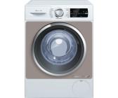 Constructa waschmaschine kg bei idealo
