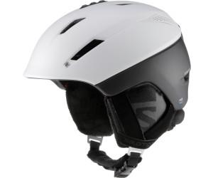 new concept best authentic sale retailer Buy Salomon Ranger 2 C. Air white/black from £43.56 (Today ...