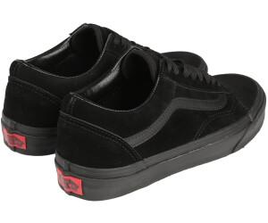 Vans Old Skool Classic Tumble black ab 65,85 € | Preisvergleich bei ...