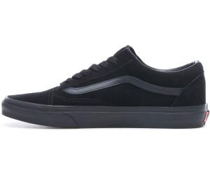 Vans Old Skool Classic Tumble black ab € 54,95