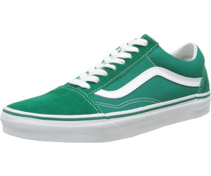 Buy Vans Old Skool – Compare Prices on idealo.co.uk