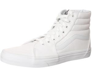 Vans Sk8-Hi true white ab 23,03 €   Preisvergleich bei idealo.de f472264e83