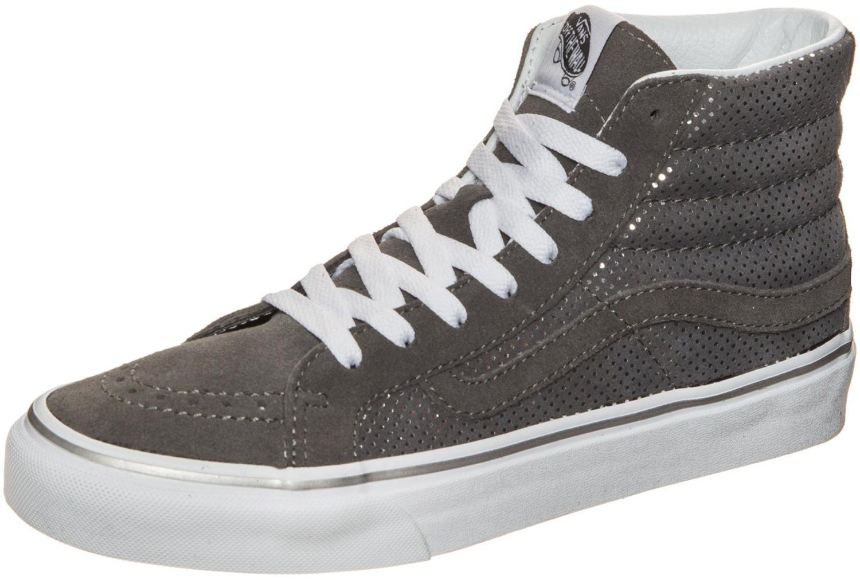 1ac2a7f89db8ad Rabatt-Preisvergleich.de - Damen   Schuhe   Sneakers   Sneakers high