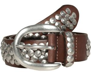 Liebeskind Vintage Belt (LKB50)