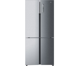Amerikanischer Kühlschrank 80 Cm Breit : Haier htf 456dm6 ab 795 00 u20ac preisvergleich bei idealo.de